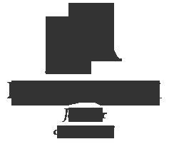 logo-footer-vf